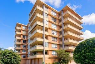 17/89 Oaks Avenue, Dee Why, NSW 2099