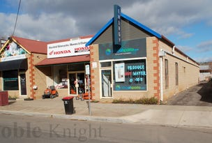122 High Street, Mansfield, Vic 3722
