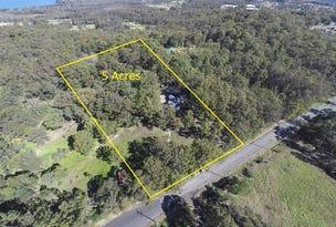 130 Wahroonga Road, Kanwal, NSW 2259