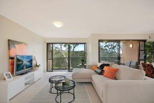 101/2 Ulmarra Place, East Lindfield, NSW 2070