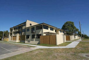 9/10-14 Syria St, Beenleigh, Qld 4207