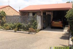 17/17 River St, Kempsey, NSW 2440