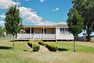 2 Brainard Street, Bingara, NSW 2404