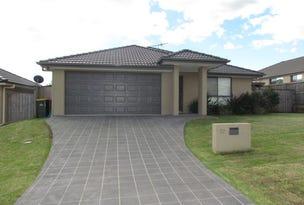 12 Farmgate Row, Branxton, NSW 2335