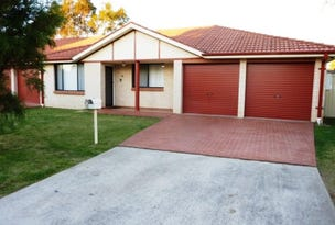 18 Bond Place, Oxley Park, NSW 2760