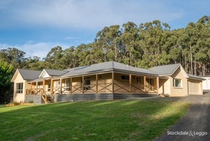 22 Golf Links Drive, Mirboo North, Vic 3871
