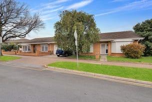 2a Hay Road Road, Linden Park, SA 5065