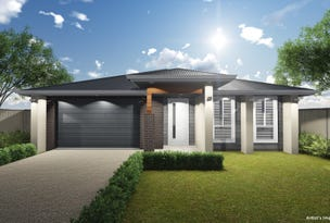 Lot 824 Gracilis Rise, South Nowra, NSW 2541