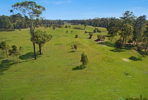 35 Crawfords Road, Leeville, NSW 2470