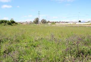 Lot 8 Norwest Estate, Orange, NSW 2800