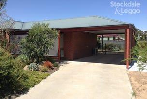 13 MONTGOMERY COURT, Wangaratta, Vic 3677