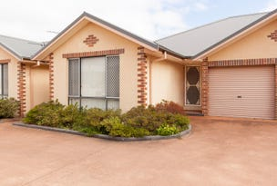 7/25 Hoskins Avenue, Lithgow, NSW 2790