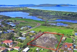 Lot 3 Quokka Place, Mira Mar, WA 6330
