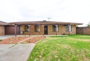 19C Avila Place, Kenwick, WA 6107