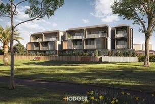 12 Bowlers Avenue, Geelong West, Vic 3218