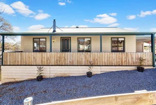 7 Norman Lane, Molong, NSW 2866