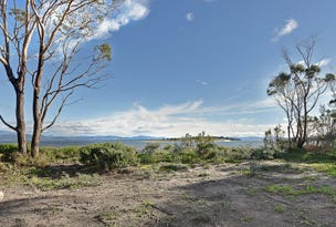17 First Avenue, Dodges Ferry, Tas 7173