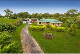 23-95 Adcock Road, Beachmere, Qld 4510