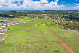 Lot 123, Alexander Avenue, Highfields, Qld 4352