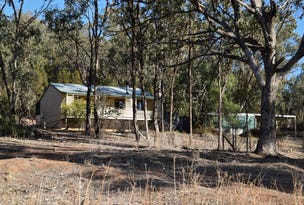 'Fox Hill' 573 Blathery Creek Road, Neurea, NSW 2820