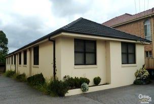1/67 Mount Keira Road, Mount Keira, NSW 2500