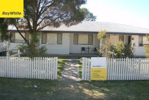 2/100 Arthur Street, Inverell, NSW 2360