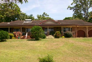 70 Henry Boultwood Drive Fernmount, Bellingen, NSW 2454