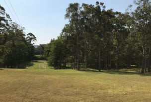 LOT 103 / 51 Shaws Road, Beerwah, Qld 4519