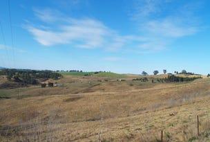Lots 1 & 2 Reservoir St, Candelo, NSW 2550