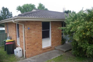 47 Howard Avenue, Bega, NSW 2550