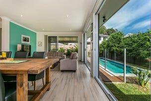 57  Tuckeroo Avenue, Mullumbimby, NSW 2482