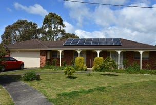 10 Nowra Court, Simpson, Vic 3266