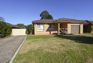 47 Elizabeth Street, North Richmond, NSW 2754