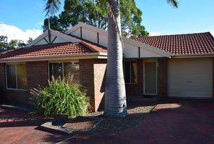 12/171 Chisholm Road, East Maitland, NSW 2323