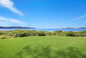 218 The Esplanade, Umina Beach, NSW 2257