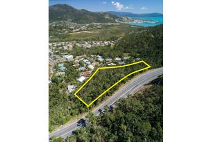 Lot 38 Tiki Lane, Mandalay, Qld 4802