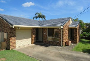 9 Rose Place, Casino, NSW 2470