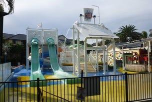 13/2342 Gold Coast Highway, Mermaid Beach, Qld 4218