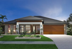 Lot 531 Queensbury Meadows, Orange, NSW 2800