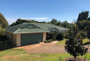 35 James Gibson Drive, Clunes, NSW 2480