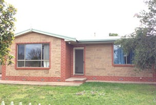 1/124 Wood Street, Gol Gol, NSW 2738