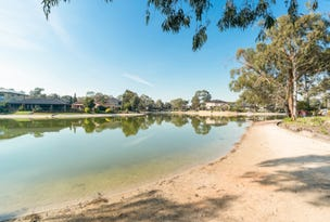 38/59-73 Gladesville Boulevard, Patterson Lakes, Vic 3197