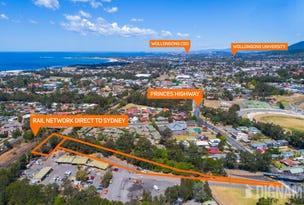 179 Princes Highway, Bulli, NSW 2516