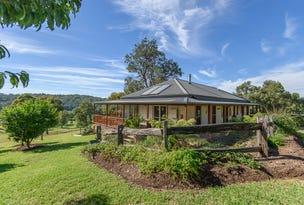 229 Wamban Road, Moruya, NSW 2537