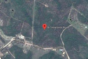 187 Howland Road, Ilbilbie, Qld 4738