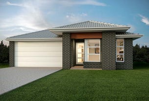 209 Congreve Crescent (The Rise), Thornlands, Qld 4164