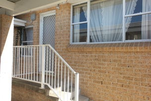 4/19 Coomea Street, Bomaderry, NSW 2541