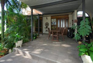 Upstairs 33 Bluff Road, Emerald Beach, NSW 2456