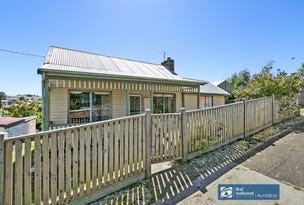 18 William Street, Korumburra, Vic 3950