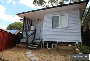10A Soldiers Place, Woodbine, NSW 2560